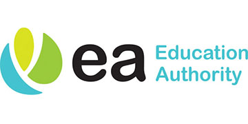 Logo for Education Authority